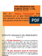 03 Mapa Sistema Presupuestal.pptx