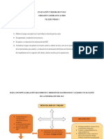 Mapa-Conceptual-AA3.docx