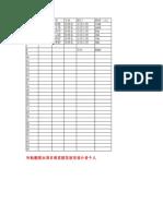 2019.1.7 返工、激励产值 (项目部下发)-给排水.xlsx