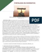 CÓMO HALLAR FORTALEZA EN MOMENTOS DIFÍCILES.docx