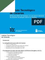 Presentacion REC