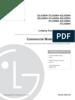 288256368-32lh250h-Commercial-Mode.pdf