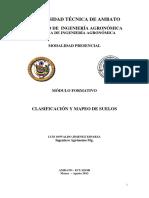 clasificacionmapeosuelos.pdf