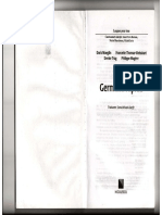 Germana - Ed. Niculescu.pdf