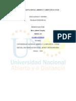 TRABAJO  FINAL DE LA FASE 1.docx