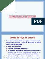 Administracion  Financiera de CT (1).pdf