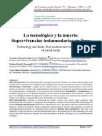 RLCS-paper1215.pdf
