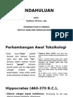 1670_1. TOKSIKOLOGI PENDAHULUAN.pptx