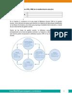 Act4_Cómo incorporar la biblioteca escolar CRA en la gestión escolar.docx