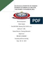 SIDRA REASEACH PUROPOSAL READY (2).docx