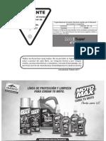Manual_de_usuario_Kawasaki_KLX_150L.pdf