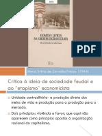 Homens livres na ordem escravocrata (1964).pptx
