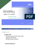 06_db2_XML