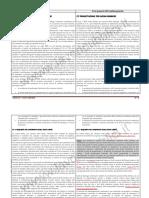 NTC_Bozza_Circolare_2018.pdf
