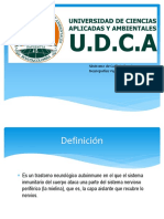 FISIOLOGIA MEDICA.pptx
