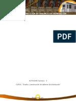 ActividadesComplementariasU3 (1) Disdeño de Tableros Control