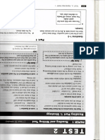 P.E.T. Writing Section .pdf
