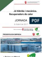 SIBER Ventilación compuesta (híbrida).PDF