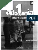 adomania 1 cahier dactivites.pdf