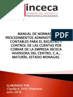 manual de normas y procedimientos.pptx