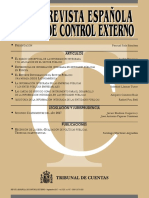 Dialnet-ElMarcoConceptualDeLaInformacionIntegradaYSuAplica-6237399.pdf