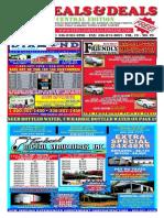 Steals & Deals Central Edition 4-11-19