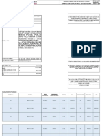 ACTUALIZACION+PAA+SEC+DE+AGRICULTURA+(M2)