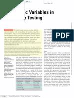 pre-analytical.pdf