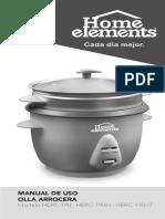 Manual-Arrocera-1.8-litros