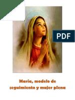 Tema 3- María, modelo de seguimiento y mujer plena.docx