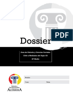 III_Historia_Dossier_SigloXX (1).docx