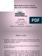 Clase Técnicas de redacción.pptx