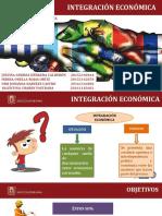 INTEGRACIÓN ECONÓMICA.pptx