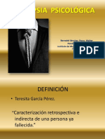 exposicion-autopsia-psicologica (1).pptx