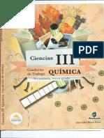 QUIMICA III ALUMNO.pdf