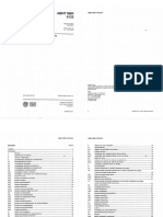 nbr_6122-20101.pdf