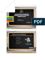 PPT completo.docx