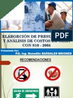 COSTOS Y PRESUPUESTOS OCTUBRE.pptx