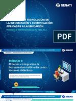 TIC_Programa 2_Mod 2_Unid 1.pdf