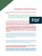 ARGUMENTACION ESENCIAL.docx