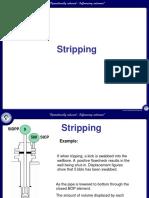 EX-0035 Drilling - English API Formula Sheet