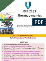 BFF2233 THERMO chap 3.pdf