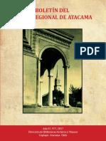 Boletin museo regional atacama n°7-2017.pdf