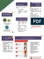Penyuluhan HIV dr dona.docx