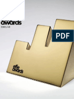 2019 Romanian Effie Awards Entry Kit.pdf