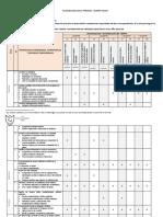 planificacion marle.docx