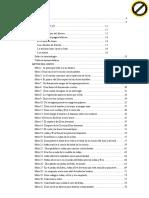101 mitos de la biblia [libros en español](2).pdf