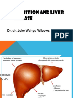 Nutrition and the Liver.pptx