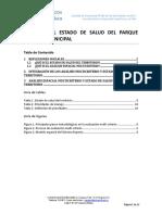 ANÁLISIS ESPACIAL MULTICRITERIO Y ESTADO DE SALUD DEL TERRITORIO.docx