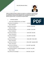 Gina Lida Valenzuela Salazar.docx